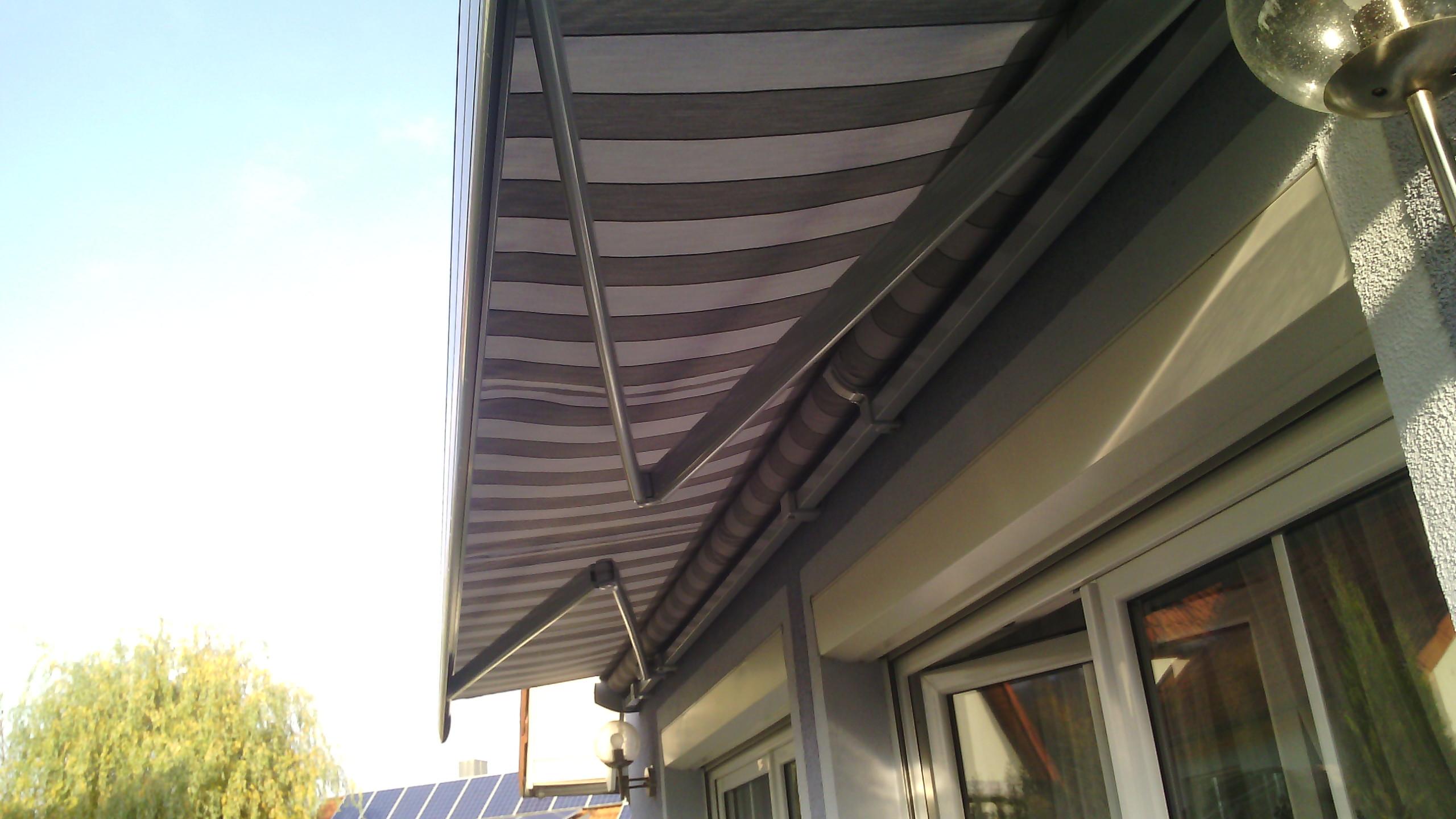 Ruppert bauelemente in 97274 leinach for Fenster 400x400