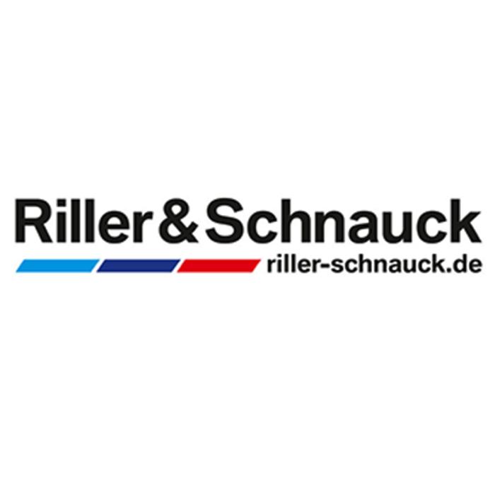 Bild zu Riller & Schnauck Berlin in Berlin