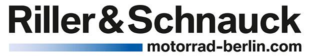Riller & Schnauck Motorrad
