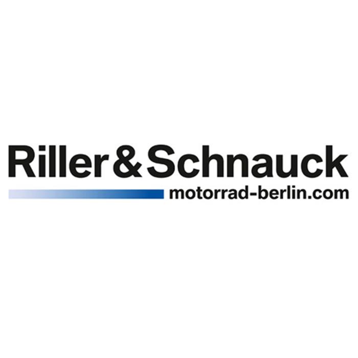 Bild zu Riller & Schnauck Motorrad in Berlin