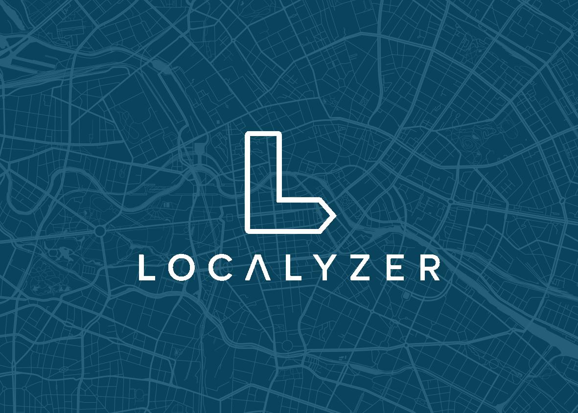 Localyzer GmbH