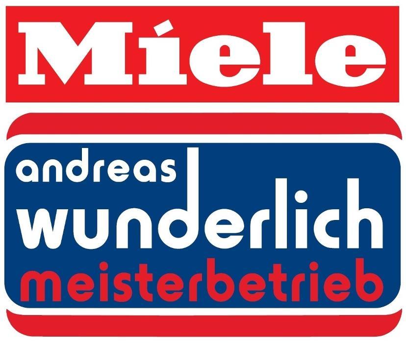 Bild zu Andreas Wunderlich GmbH & Co. KG, Hausgeräte Kundendienst in Mainz