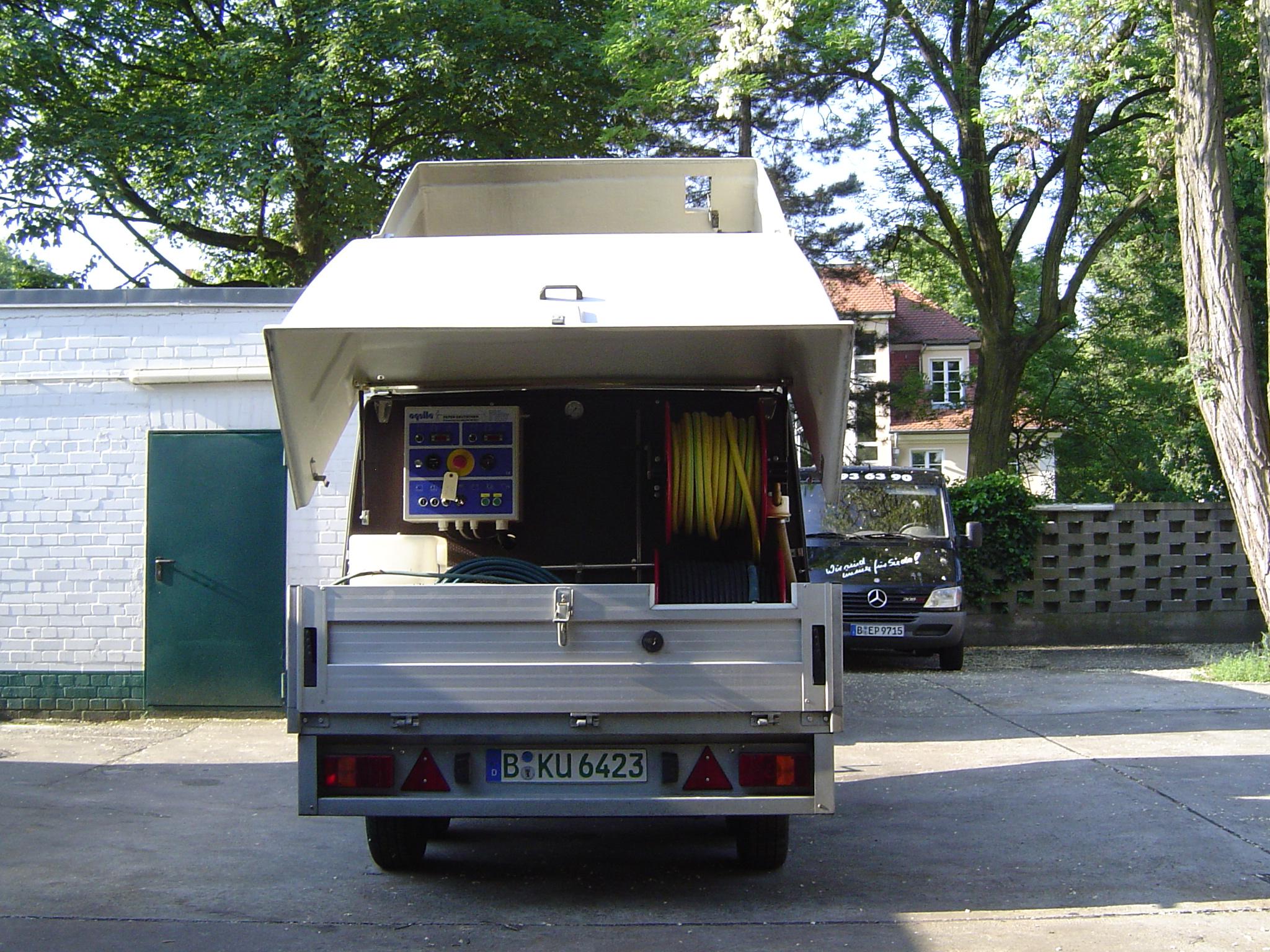 sanit r in berlin heizung sanitaer berlin. Black Bedroom Furniture Sets. Home Design Ideas