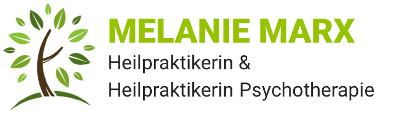 Bild zu Naturheilpraxis Melanie Marx Heilpraktikerin in Paderborn