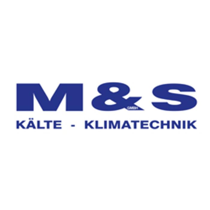 Bild zu M & S GmbH Kälte- & Klimatechnik in Friedrichshafen
