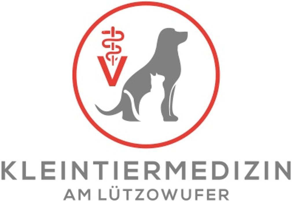 Bild zu Kleintiermedizin am Lützowufer in Berlin