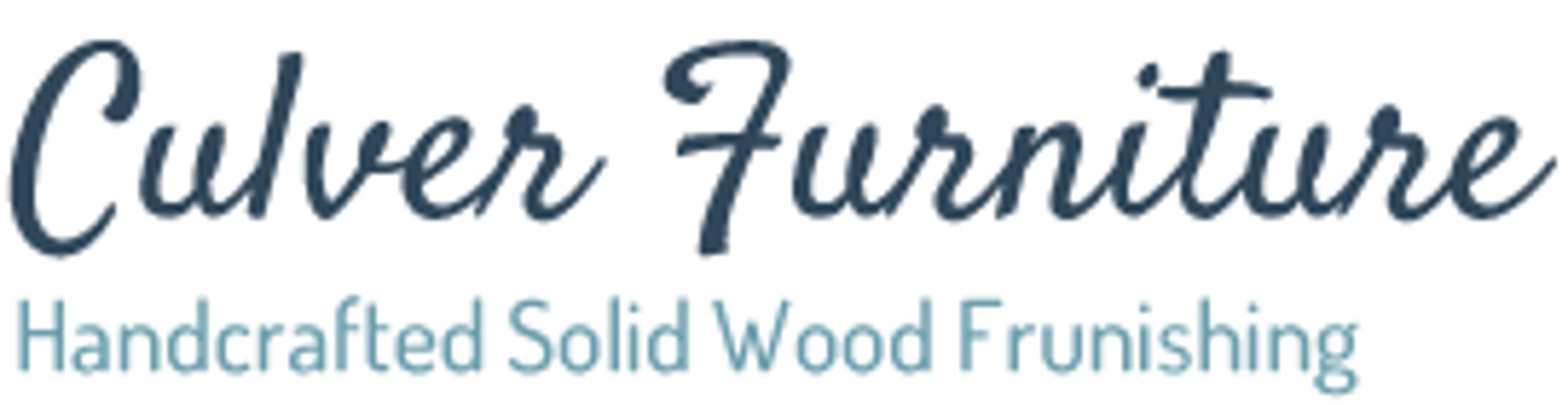 Culver Furniture In Culver City Ca 90230