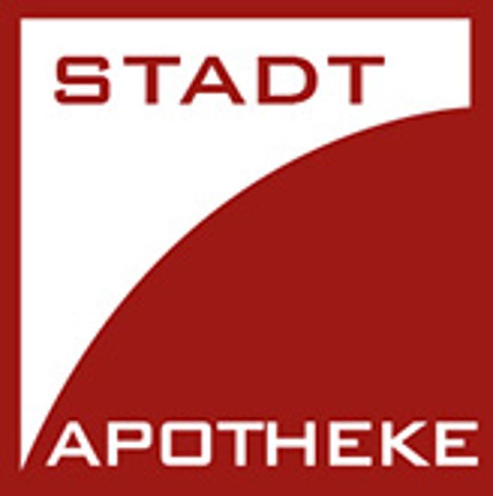 Bild zu Stadt - Apotheke in Lampertheim