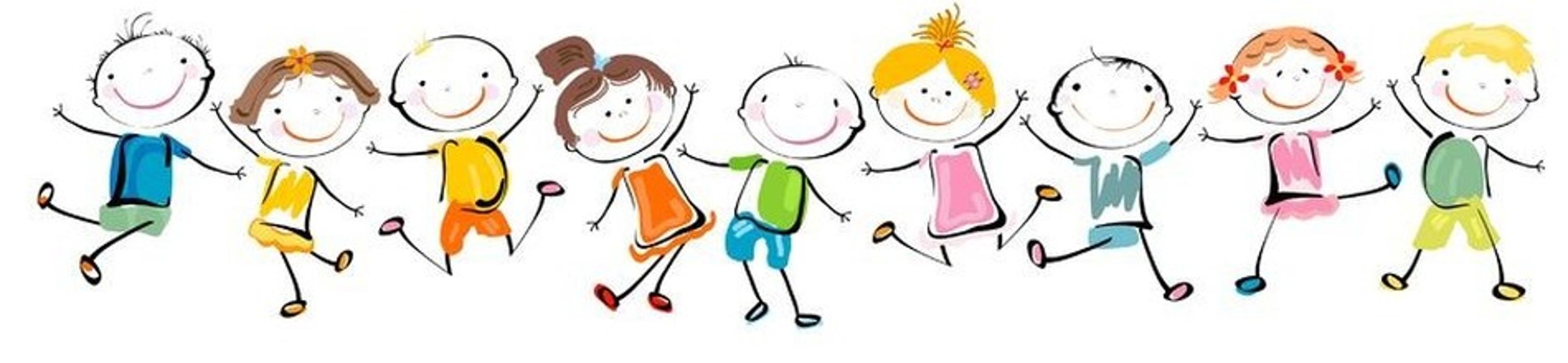 Bild zu Kleine Wunder U3-Kindertagespflege in Oberhausen im Rheinland