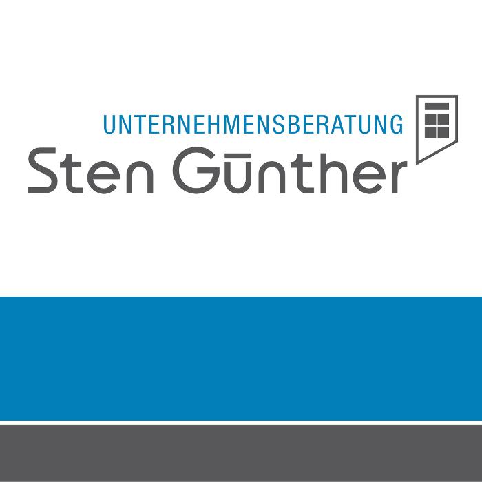 Bild zu Unternehmensberatung Sten Günther in Alzey