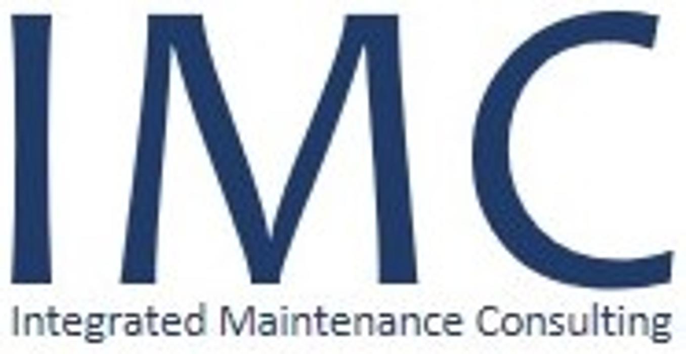IMC GmbH