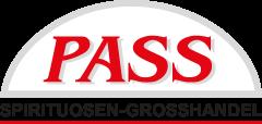 Pass Spirituosen-Großhandel