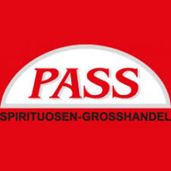 Bild zu Pass Spirituosen-Großhandel in Berlin