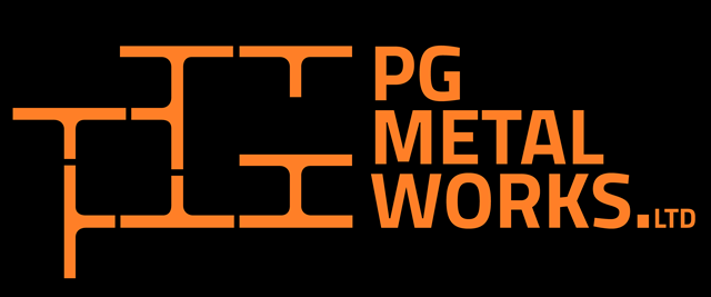 PG METAL WORKS LTD - London, London SW6 3PA - 07459 308554 | ShowMeLocal.com