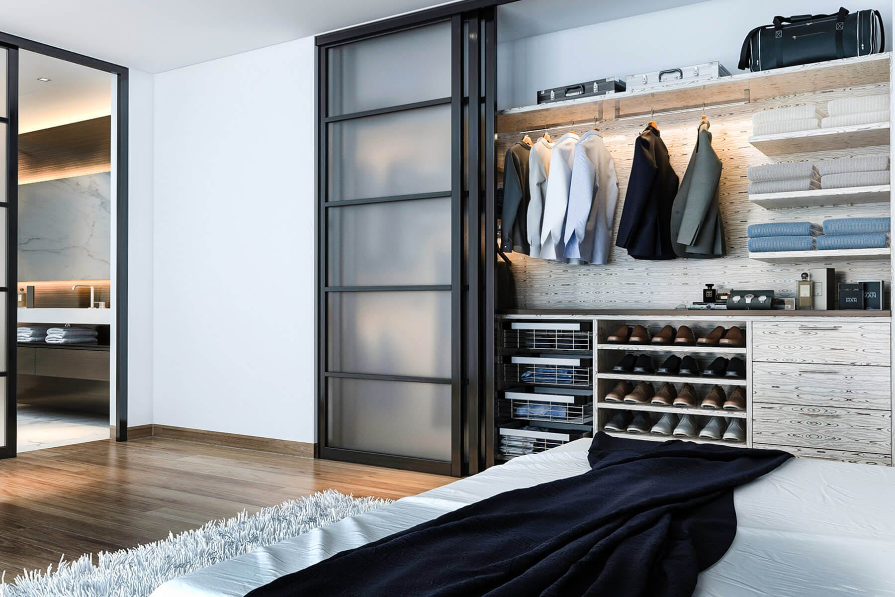 Image 4 | Closet Factory