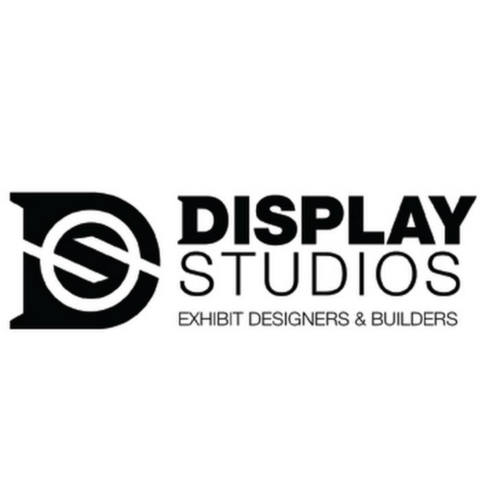 Display Studios Inc. - Kansas City, KS