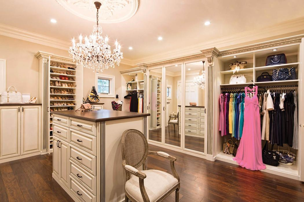 Attirant Closet Factory   Deerfield Beach, FL
