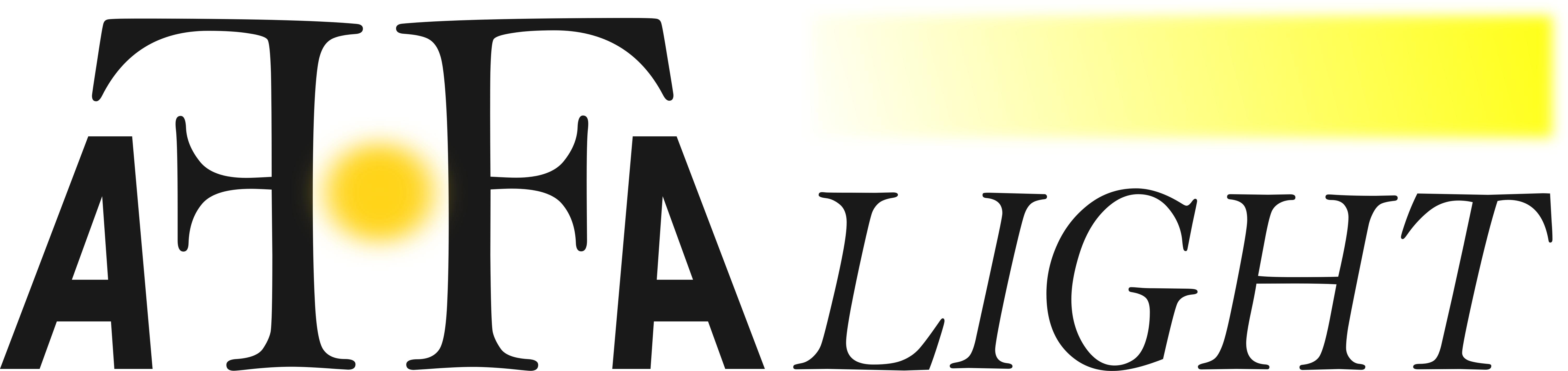 AFFA LIGHT Services aux entreprises