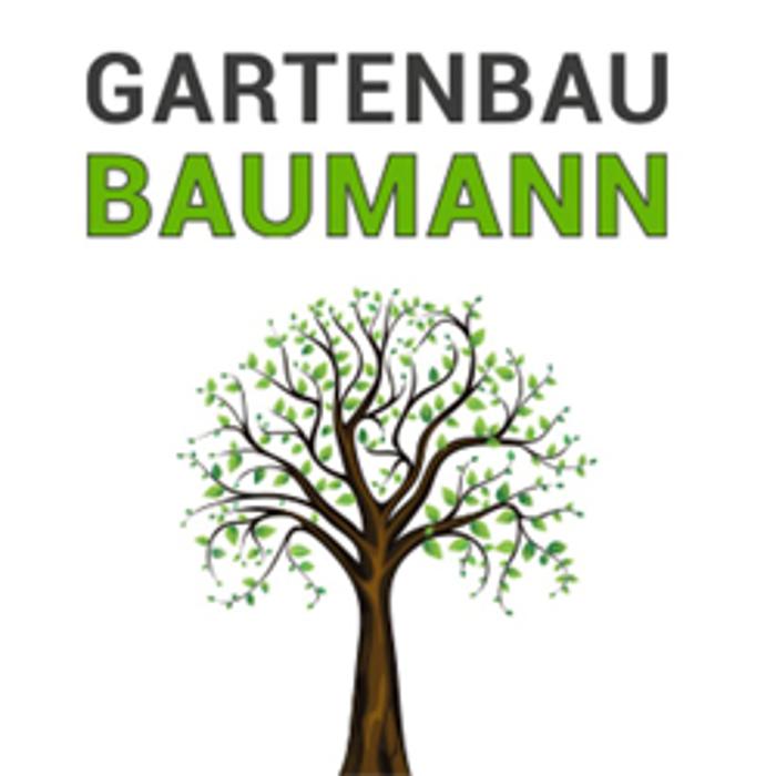 Bild zu Baumann Garten- und Landschaftsbau in Frankfurt am Main