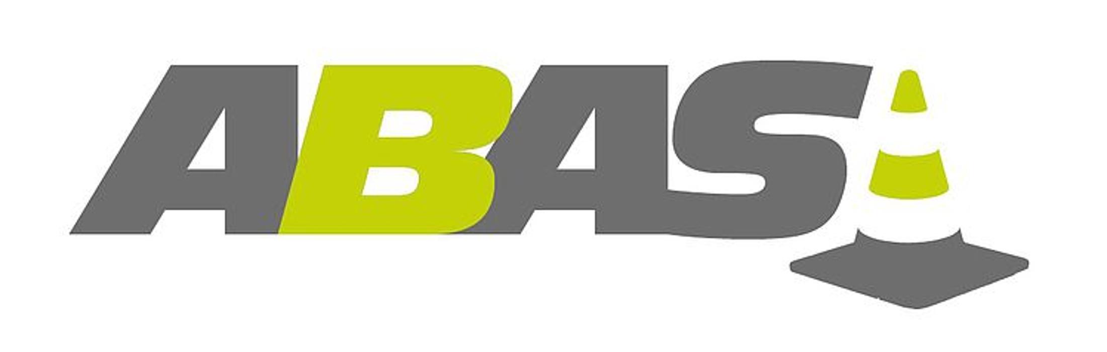 Bild zu ABAS Verkehrssicherungs GmbH in Frankfurt am Main