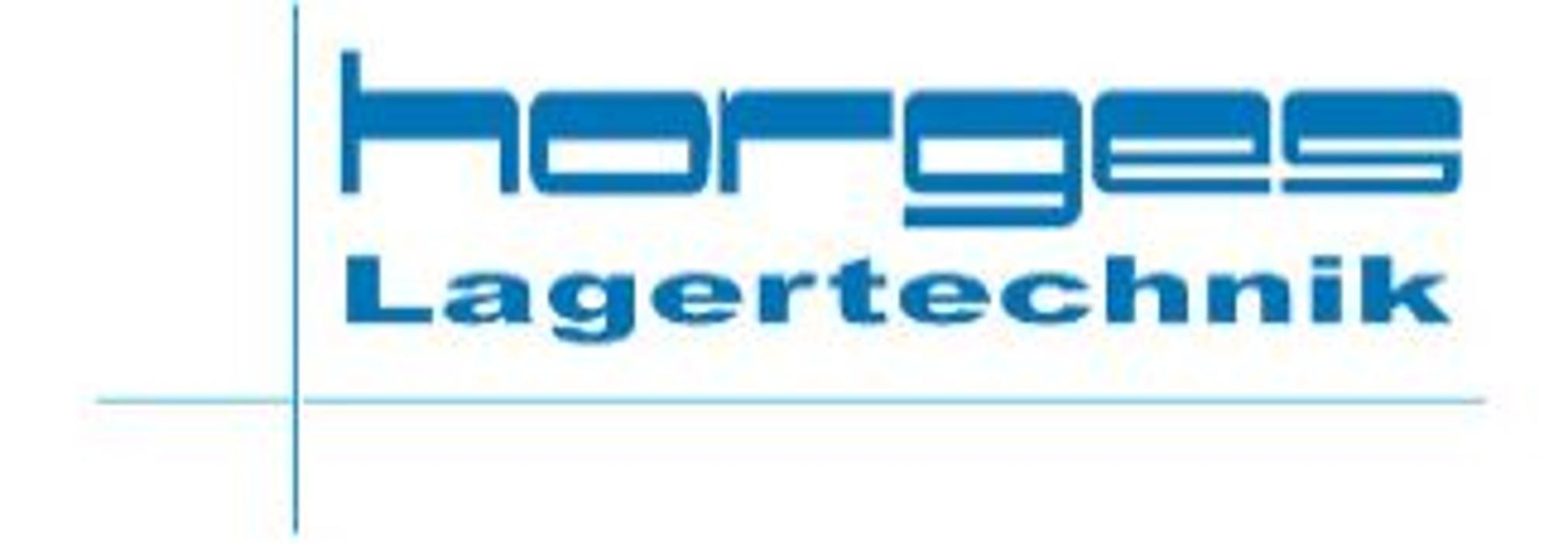 Horges GmbH Lagertechnik