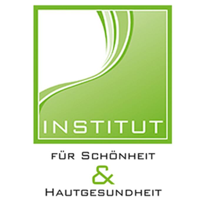 Bild zu Institut für Schönheit & Hautgesundheit in Lampertheim