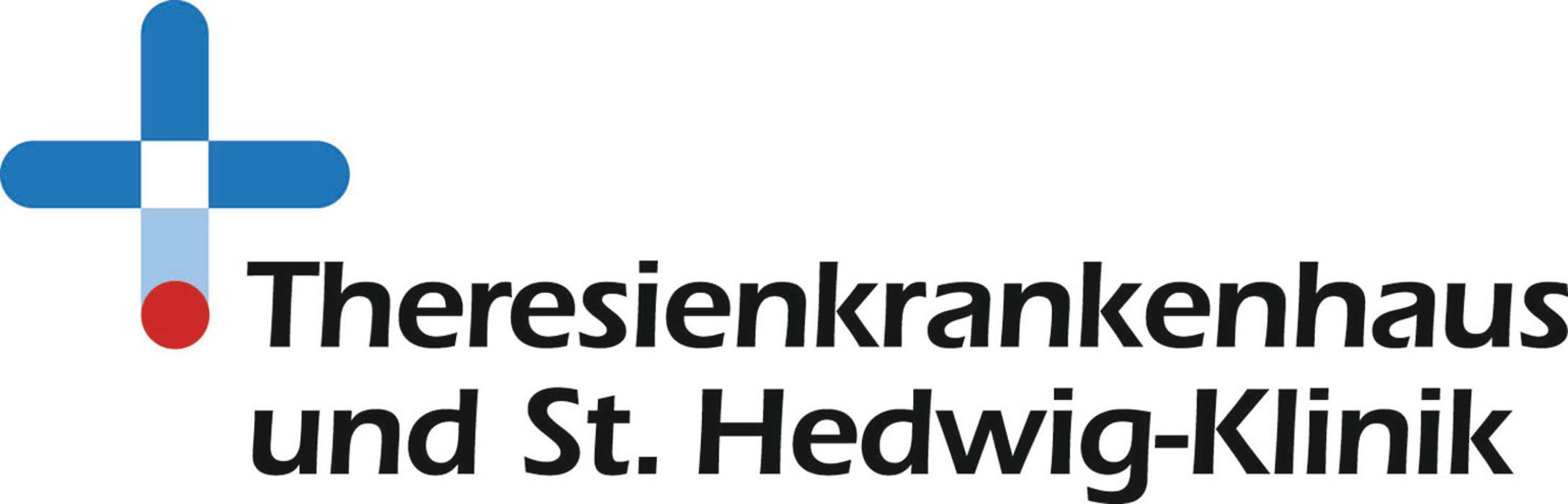 Bild zu Theresienkrankenhaus und St. Hedwig Klinik GmbH in Mannheim