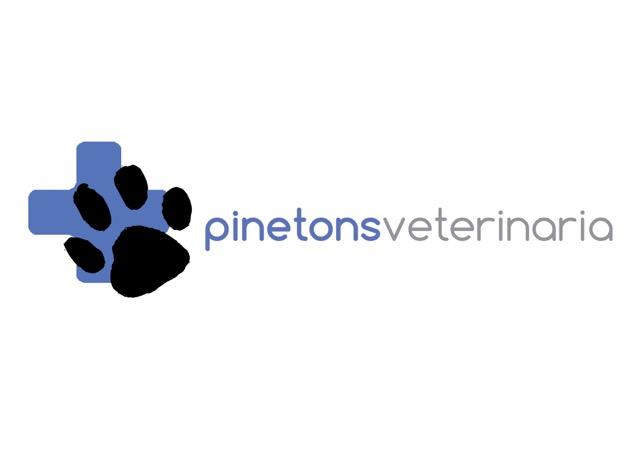 Pinetons Veterinaria