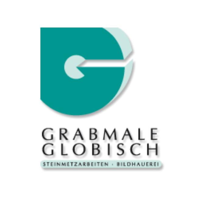 Bild zu Grabmale Globisch GbR in Solingen