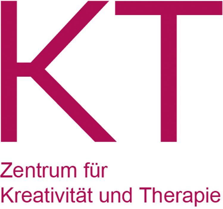 Bild zu Zentrum für Kreativität und Therapie in Dortmund