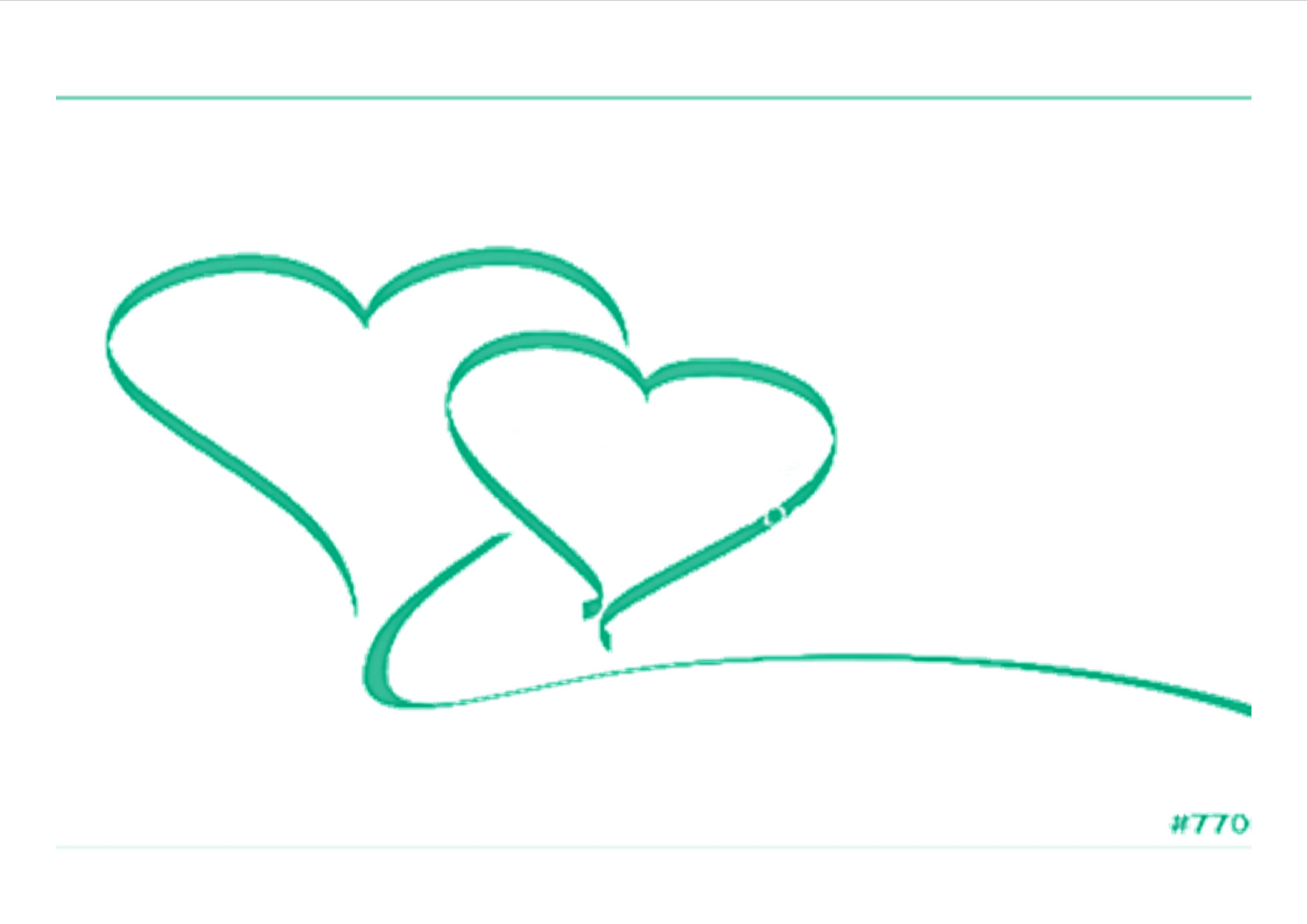 Angelika Oberjohann - Source of Life- Logo
