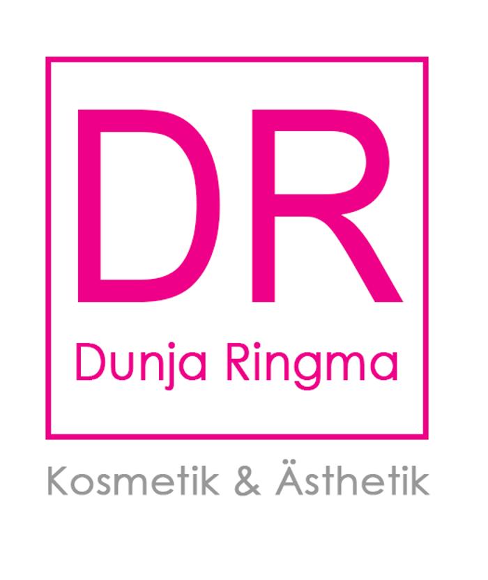 Bild zu Kosmetik & Ästhetik Dunja Ringma in Neuwied