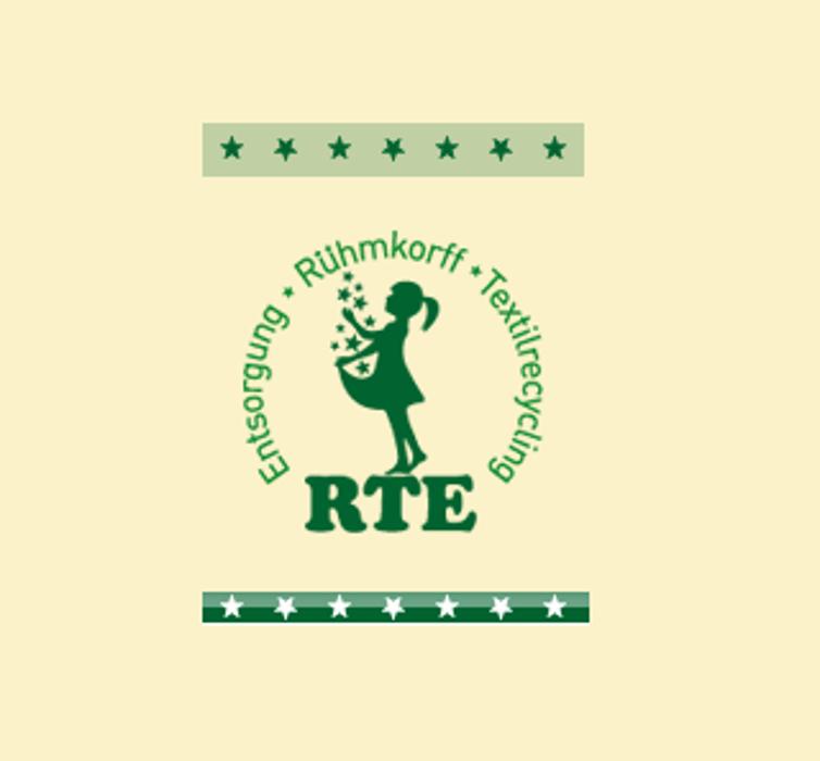 Bild zu RTE-Rühmkorff Textilrecycling Entsorgung in Bexbach
