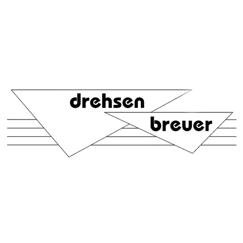 Drehsen-Breuer Inh. Monika Drehsen Logo