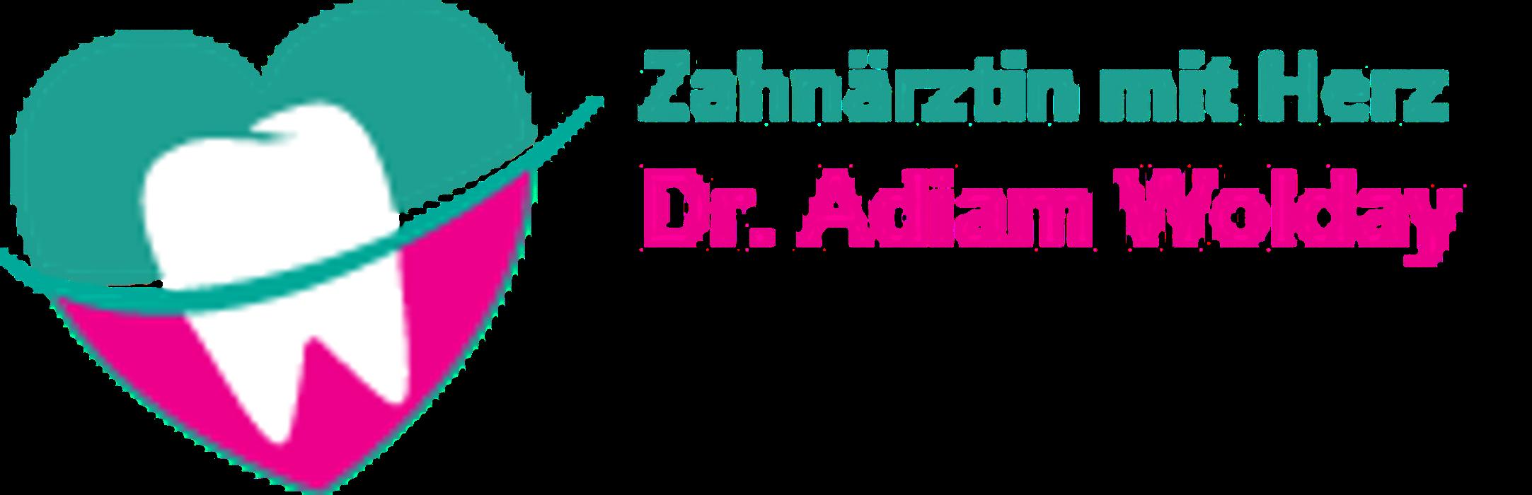 Bild zu Zahnärztin mit Herz - Dr. Adiam Wolday in Mainz