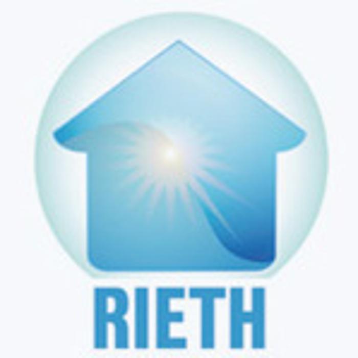 Bild zu Rieth Spezialbau GmbH in Berlin