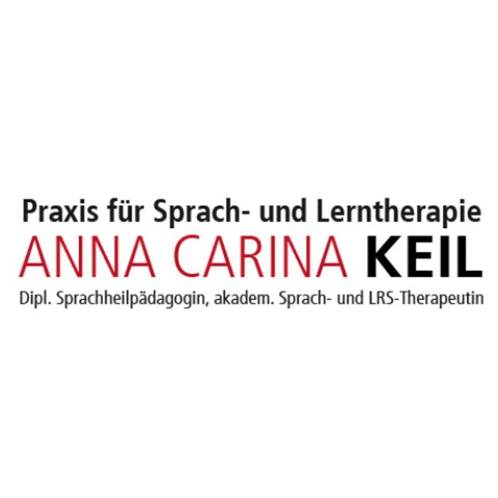 Bild zu Praxis für Sprach- und Lerntherapie Keil in Pulheim
