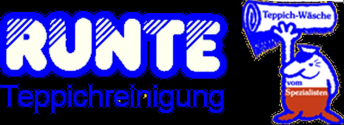 CS Teppichreinigung Paul Runte GmbH