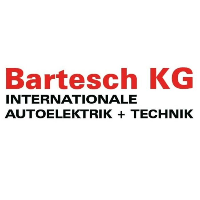 Bild zu Bartesch KG in Bonn