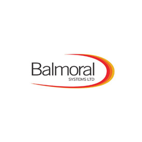 Balmoral Systems Ltd