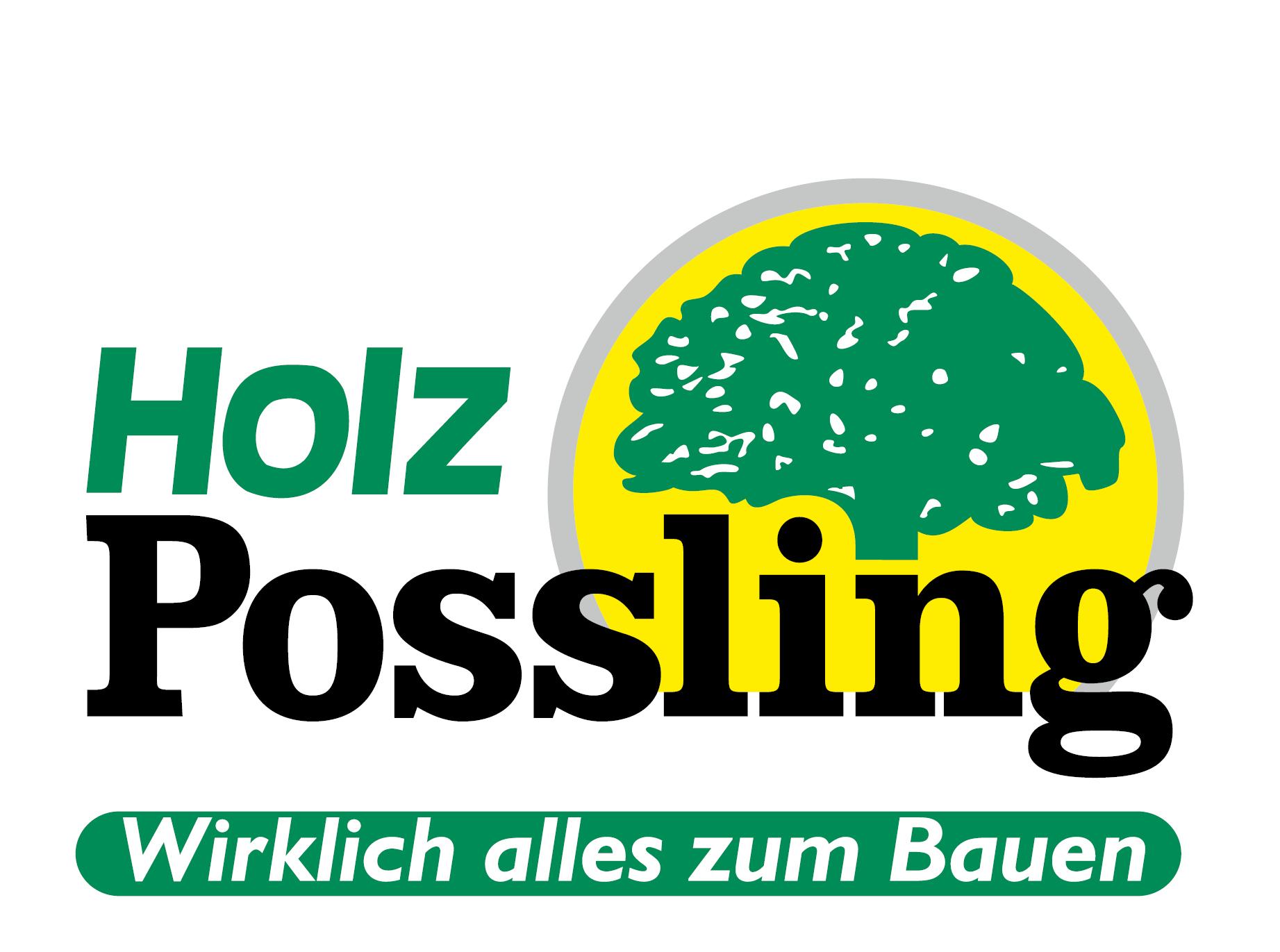 possling gmbh co kg in berlin branchenbuch deutschland. Black Bedroom Furniture Sets. Home Design Ideas