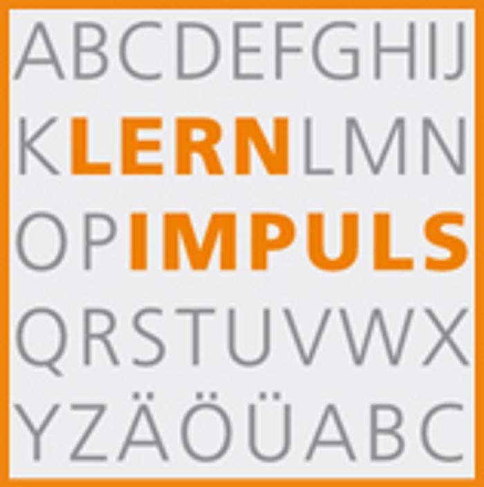 Bild zu Lernimpuls Lerntherapeutische Praxis Dietrich GmbH in Berlin