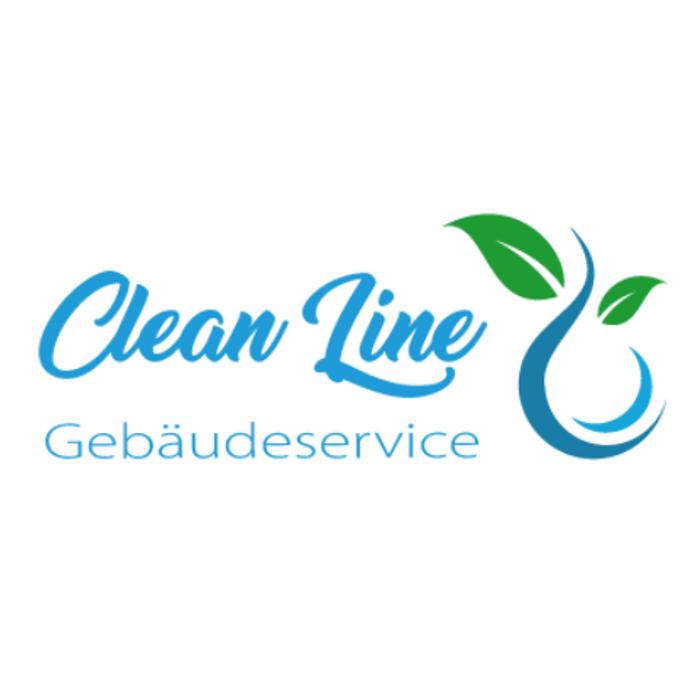 Bild zu CleanLine Gebäudeservice in Bornheim im Rheinland