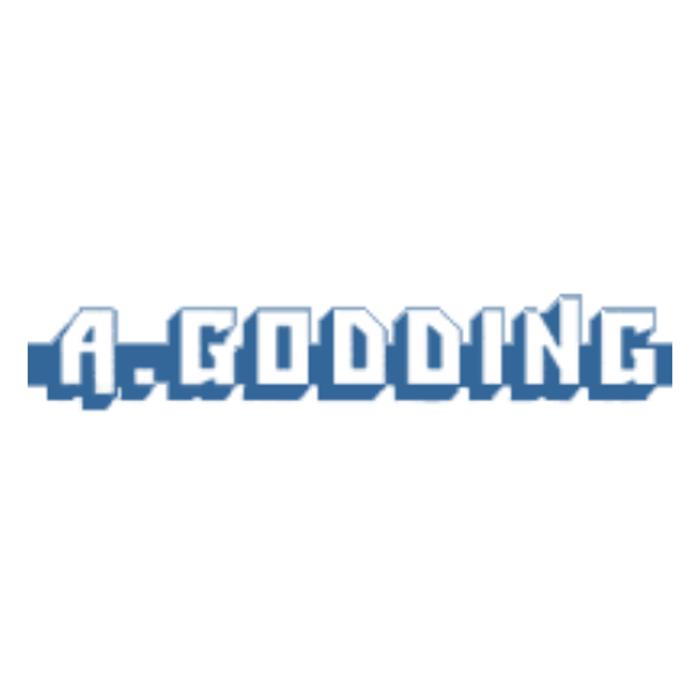 Bild zu A. Godding GmbH in Aachen