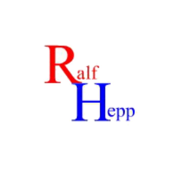 Bild zu Ralf Hepp Sanitär Heizung Klima in Köln