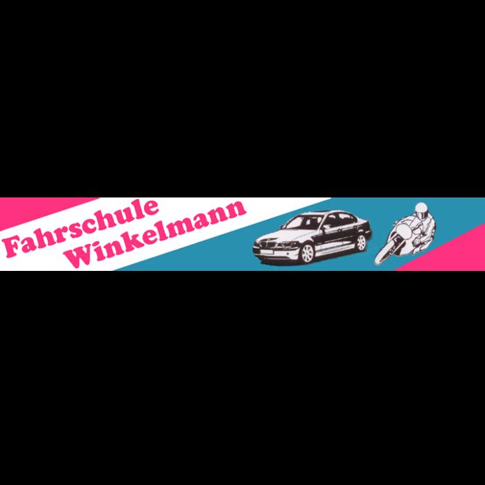 Bild zu Fahrschule Winkelmann in Steinen Kreis Lörrach