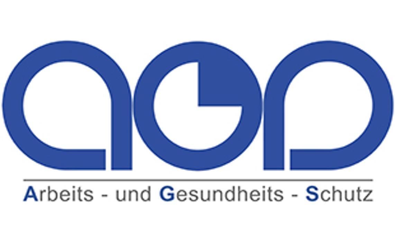 AGS Arbeits- und Gesundheitsschutz