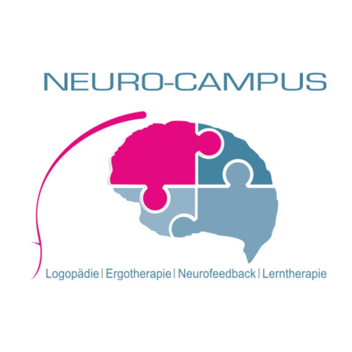 Bild zu Neuro-Campus in Heinsberg im Rheinland
