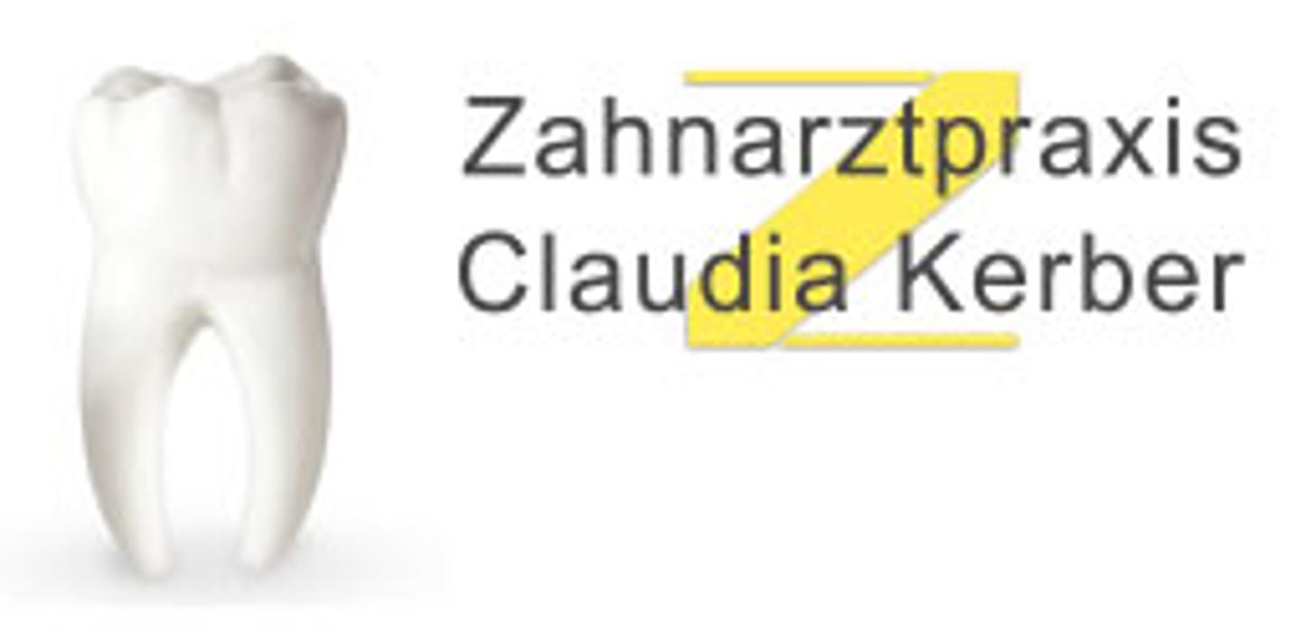 Bild zu Zahnarztpraxis Claudia Kerber in Lübeck