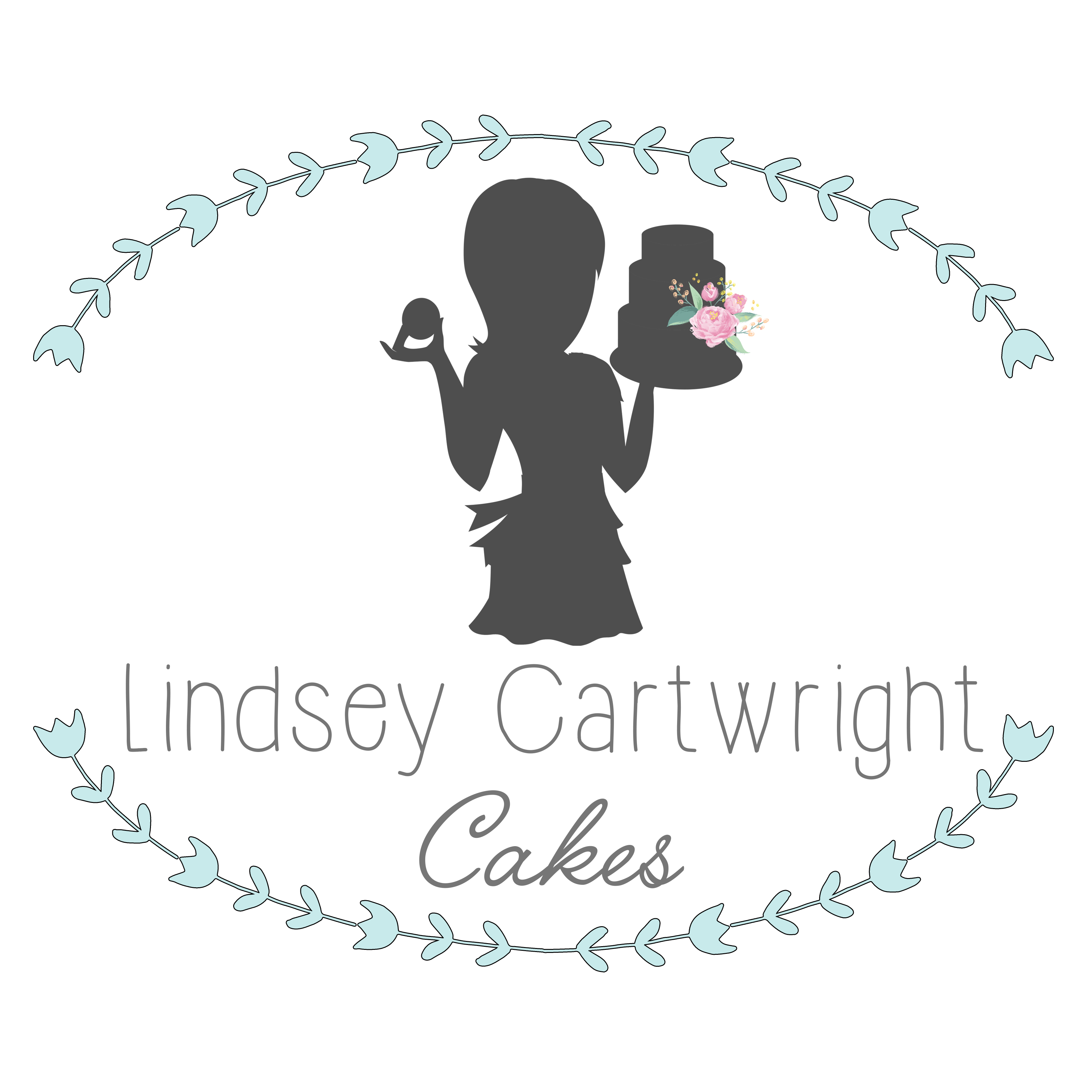 Lindsey Cartwright Cakes